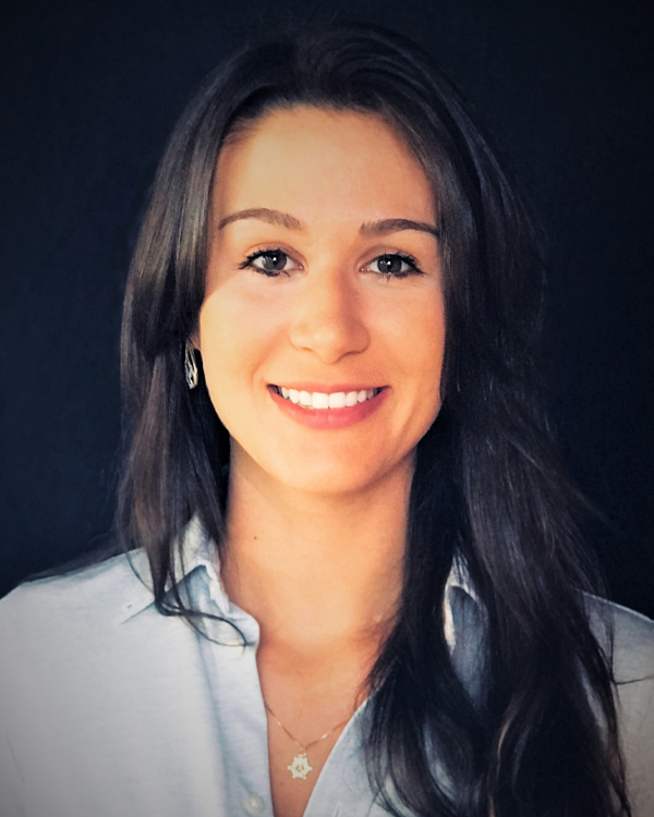 Daniela Pezzini