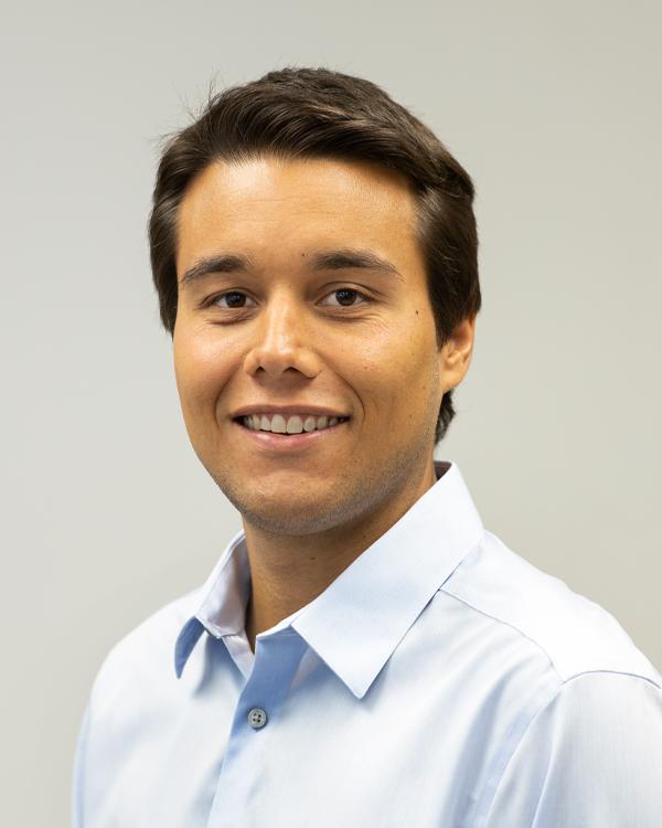Felipe Alves Correa Carvalho da Silva