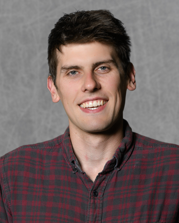 Alex Batson