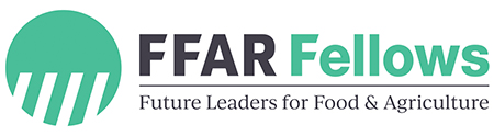 FFAR Fellows Logo