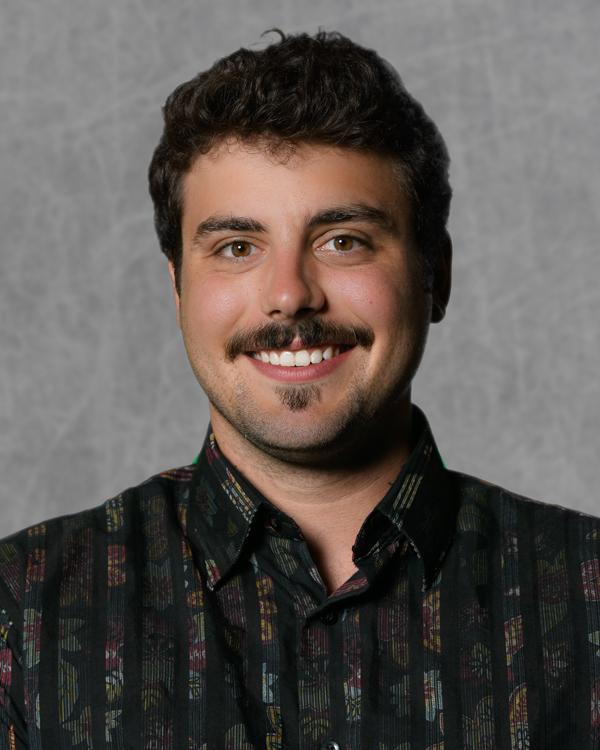 Nate Korth
